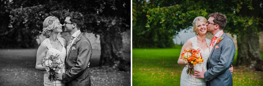 Delbury-Hall-Shropshire-Wedding-Photographer098