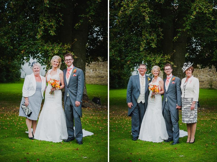 Delbury-Hall-Shropshire-Wedding-Photographer099