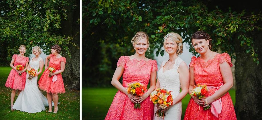 Delbury-Hall-Shropshire-Wedding-Photographer100