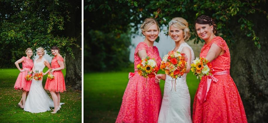 Delbury-Hall-Shropshire-Wedding-Photographer101