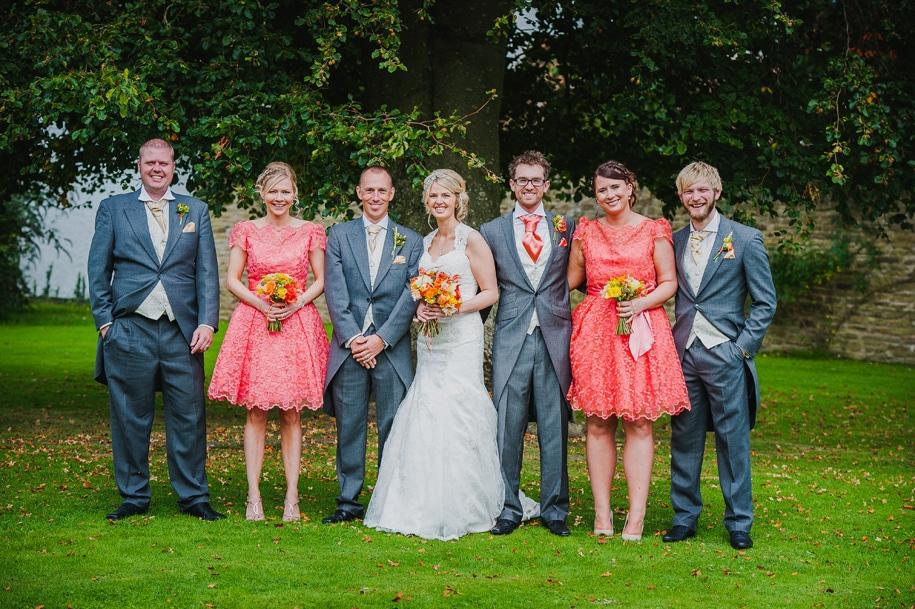 Delbury-Hall-Shropshire-Wedding-Photographer102