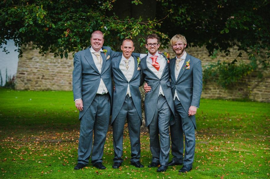Delbury-Hall-Shropshire-Wedding-Photographer103