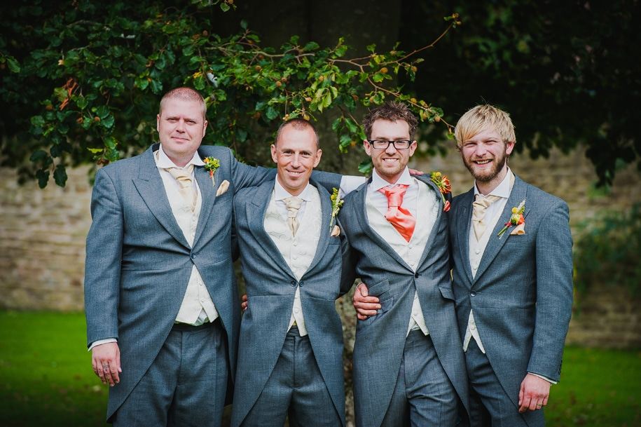 Delbury-Hall-Shropshire-Wedding-Photographer104