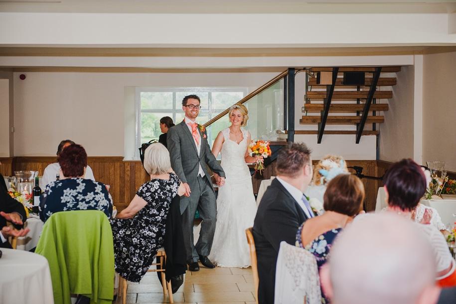 Delbury-Hall-Shropshire-Wedding-Photographer105