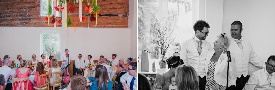Delbury-Hall-Shropshire-Wedding-Photographer106