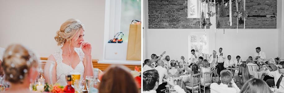 Delbury-Hall-Shropshire-Wedding-Photographer107