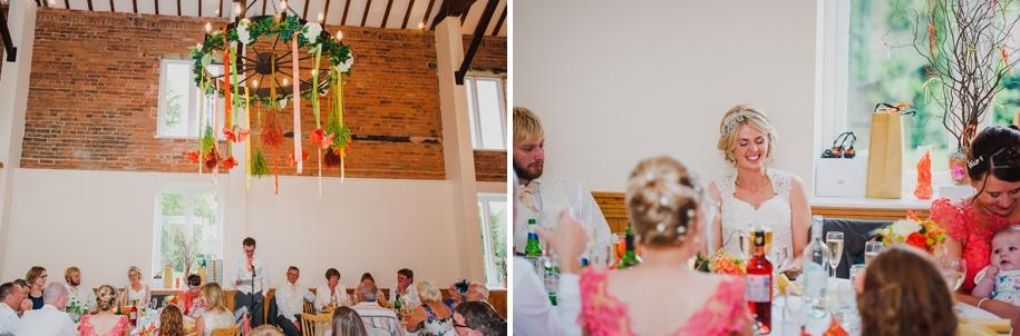 Delbury-Hall-Shropshire-Wedding-Photographer108