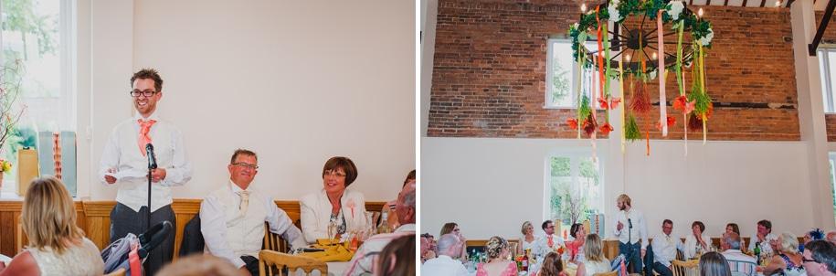 Delbury-Hall-Shropshire-Wedding-Photographer109