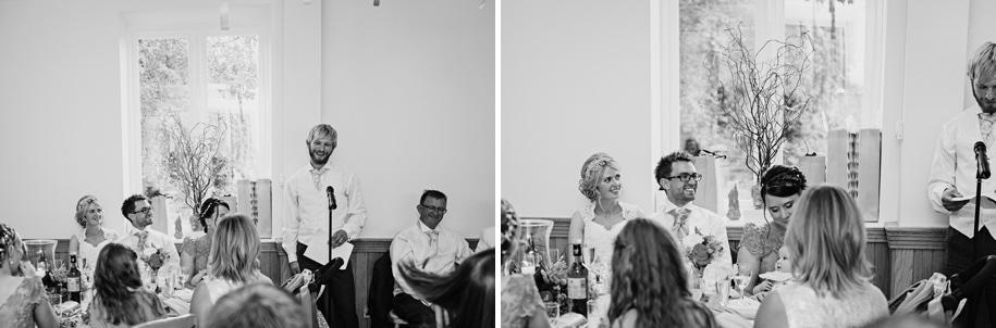 Delbury-Hall-Shropshire-Wedding-Photographer110