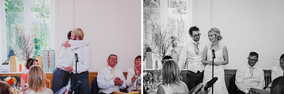 Delbury-Hall-Shropshire-Wedding-Photographer111
