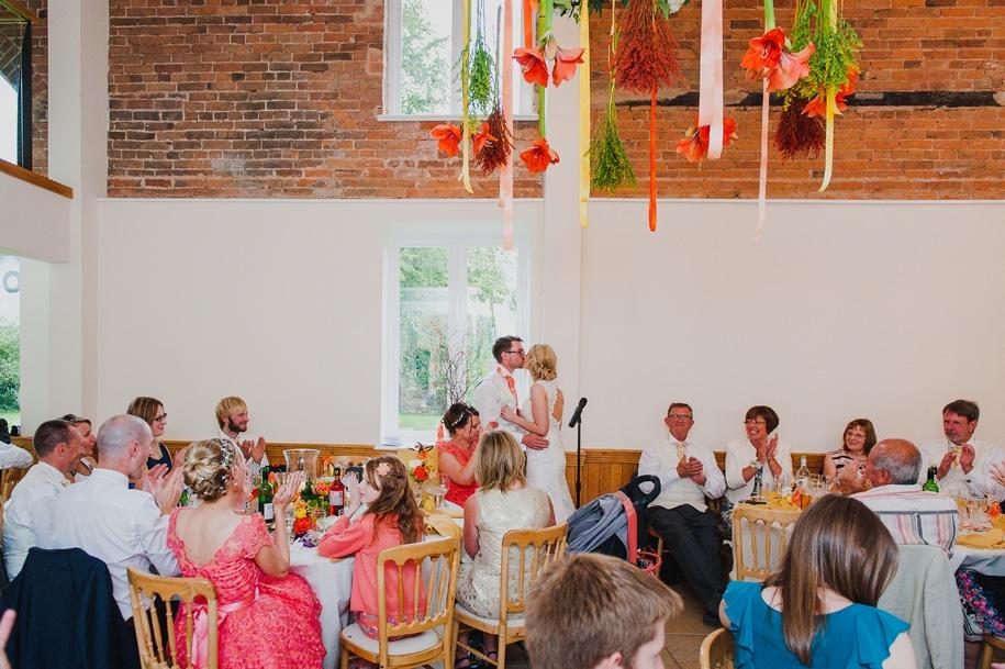 Delbury-Hall-Shropshire-Wedding-Photographer112