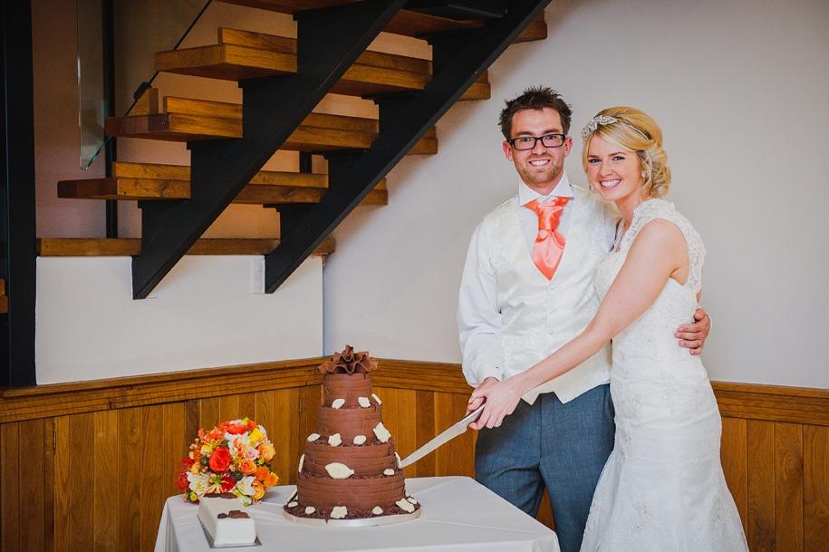 Delbury-Hall-Shropshire-Wedding-Photographer113