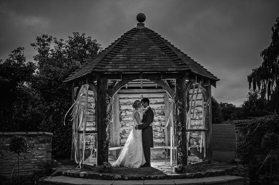 Delbury-Hall-Shropshire-Wedding-Photographer115