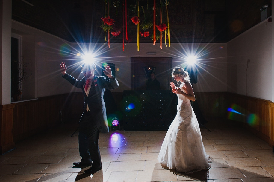 Delbury-Hall-Shropshire-Wedding-Photographer118