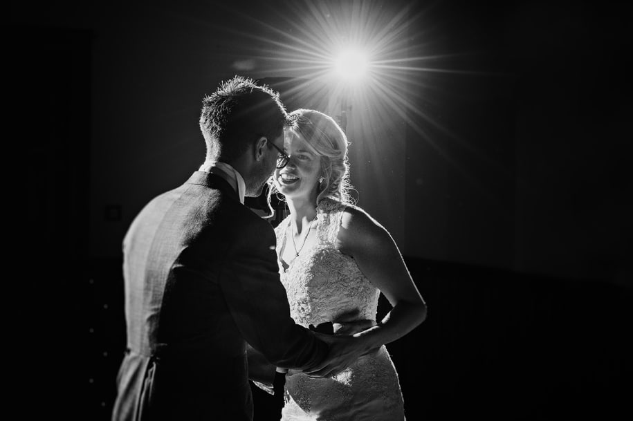Delbury-Hall-Shropshire-Wedding-Photographer120