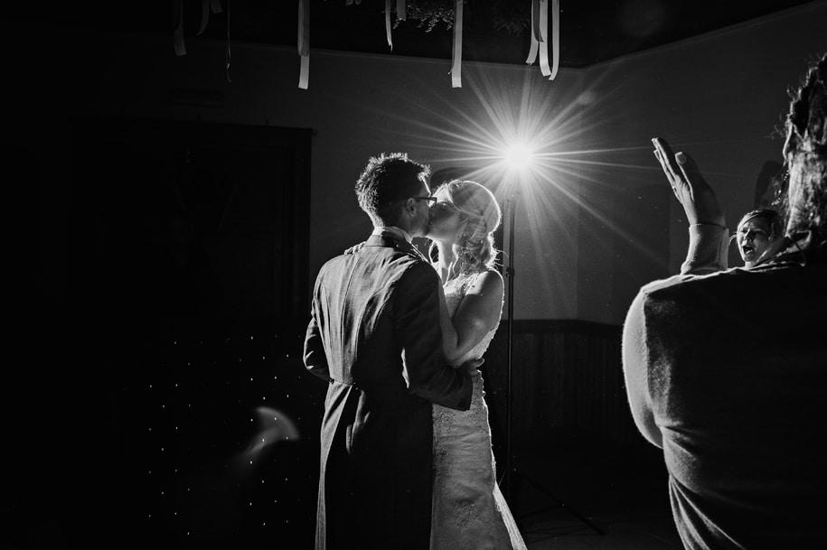 Delbury-Hall-Shropshire-Wedding-Photographer121