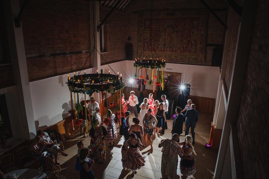 Delbury-Hall-Shropshire-Wedding-Photographer122