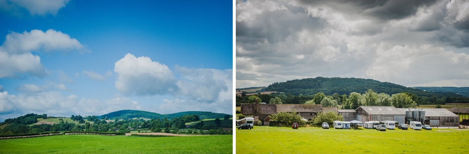 Farm-Wedding-Shropshire003