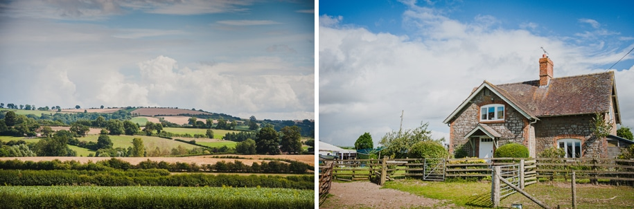 Farm-Wedding-Shropshire004