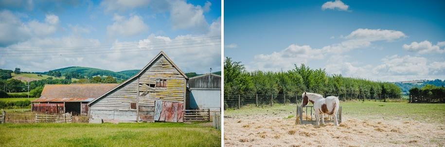 Farm-Wedding-Shropshire005