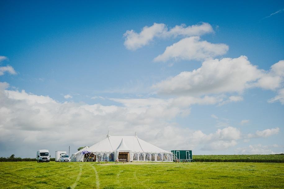 Farm-Wedding-Shropshire006