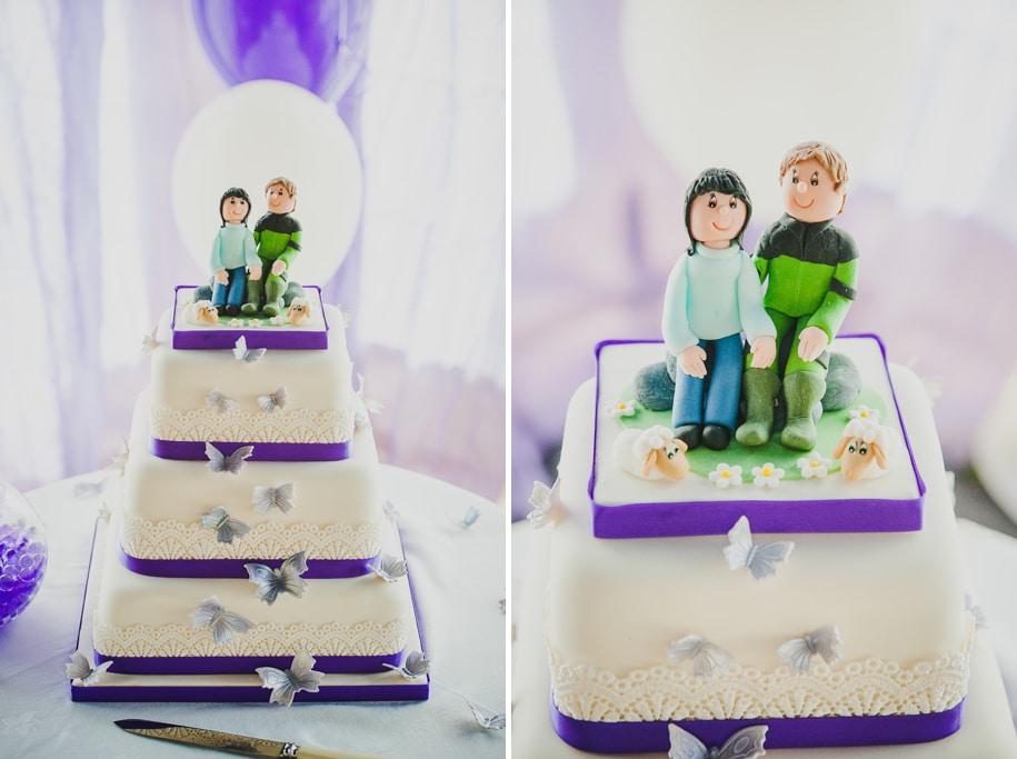 Farm-Wedding-Shropshire009