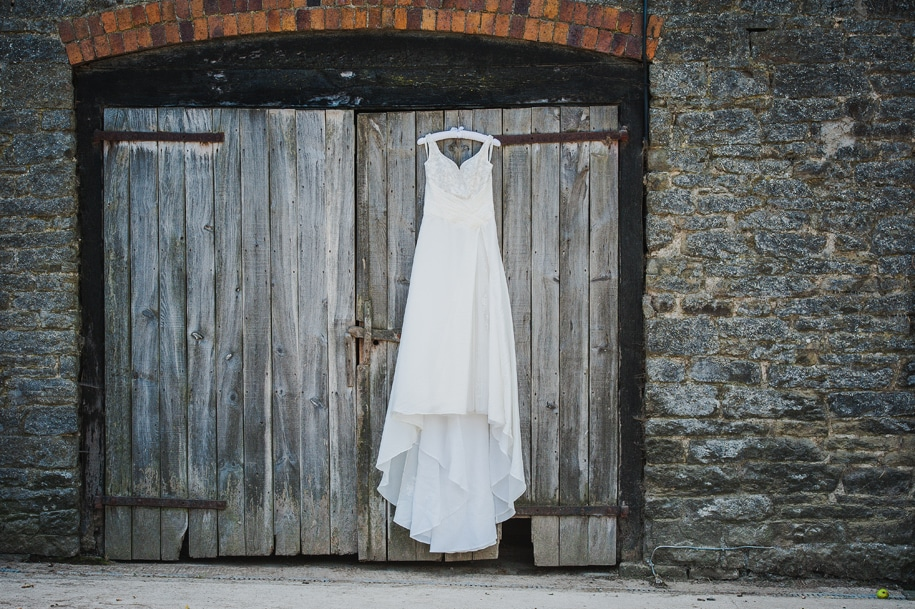 Farm-Wedding-Shropshire010