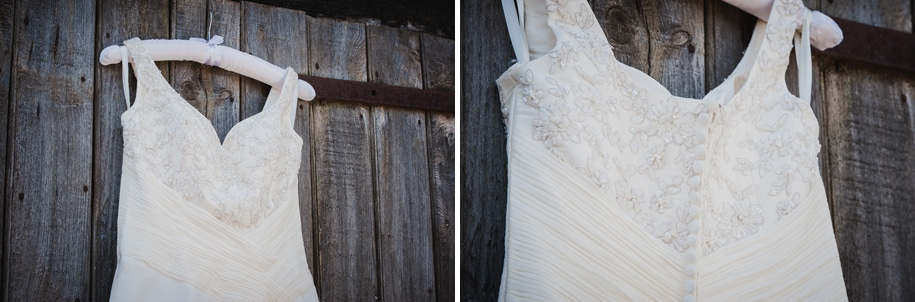 Farm-Wedding-Shropshire011