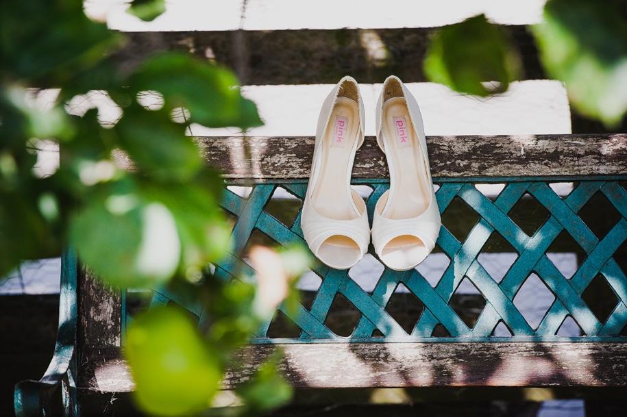 Farm-Wedding-Shropshire012