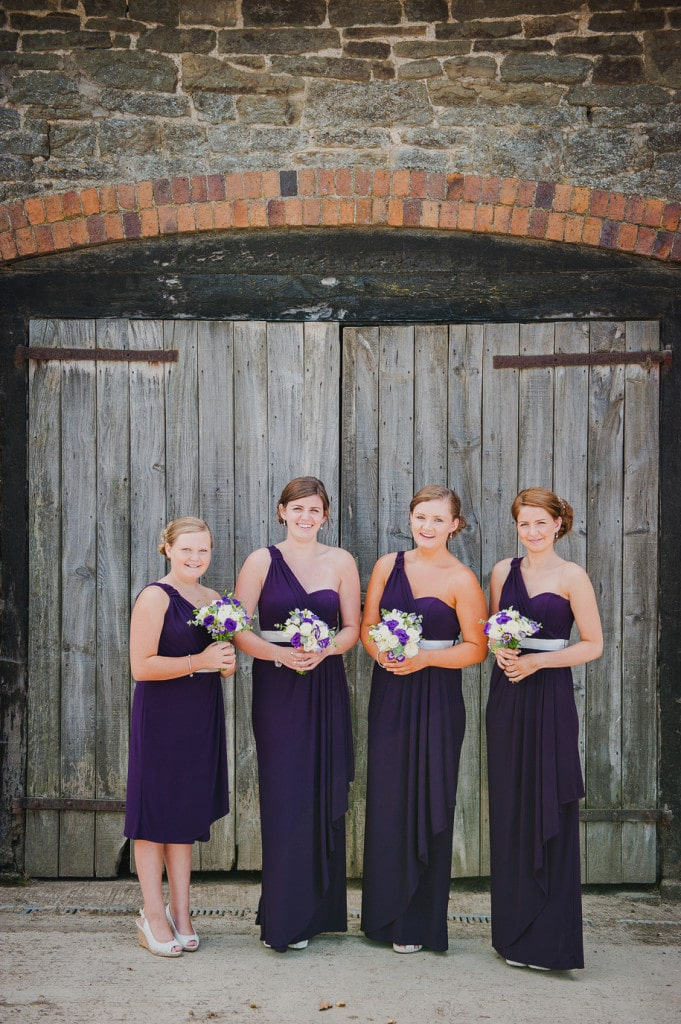 Farm-Wedding-Shropshire016