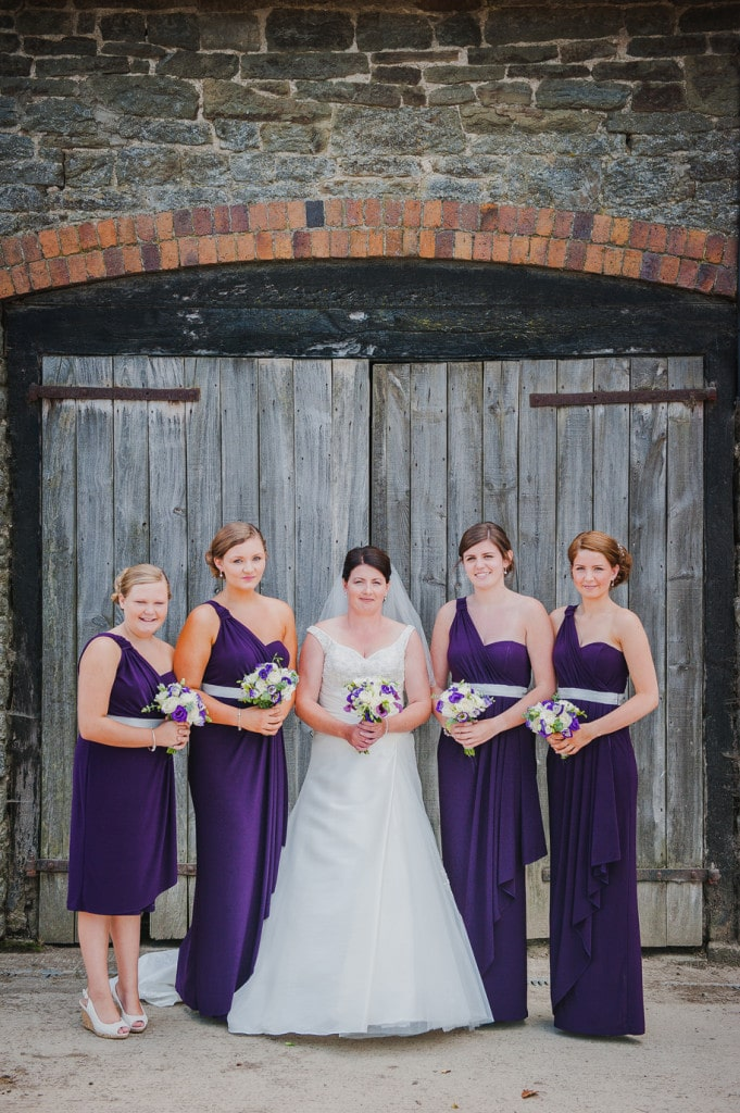 Farm-Wedding-Shropshire020