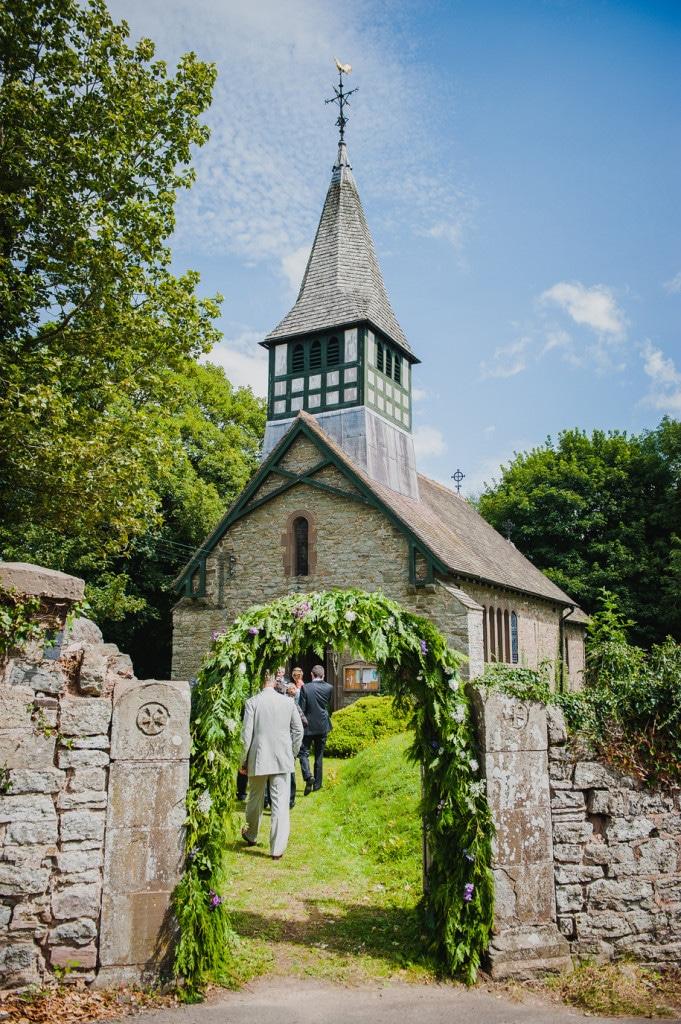 Farm-Wedding-Shropshire021