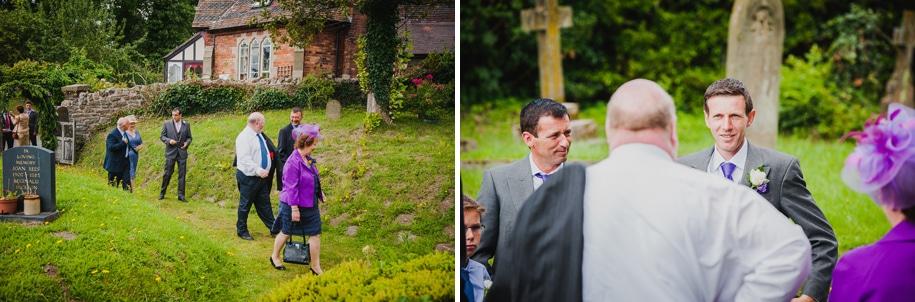 Farm-Wedding-Shropshire025