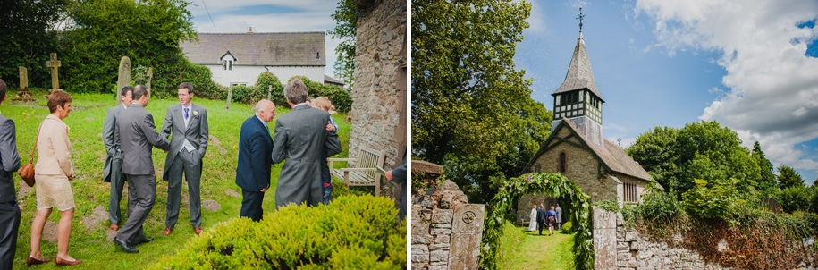 Farm-Wedding-Shropshire027