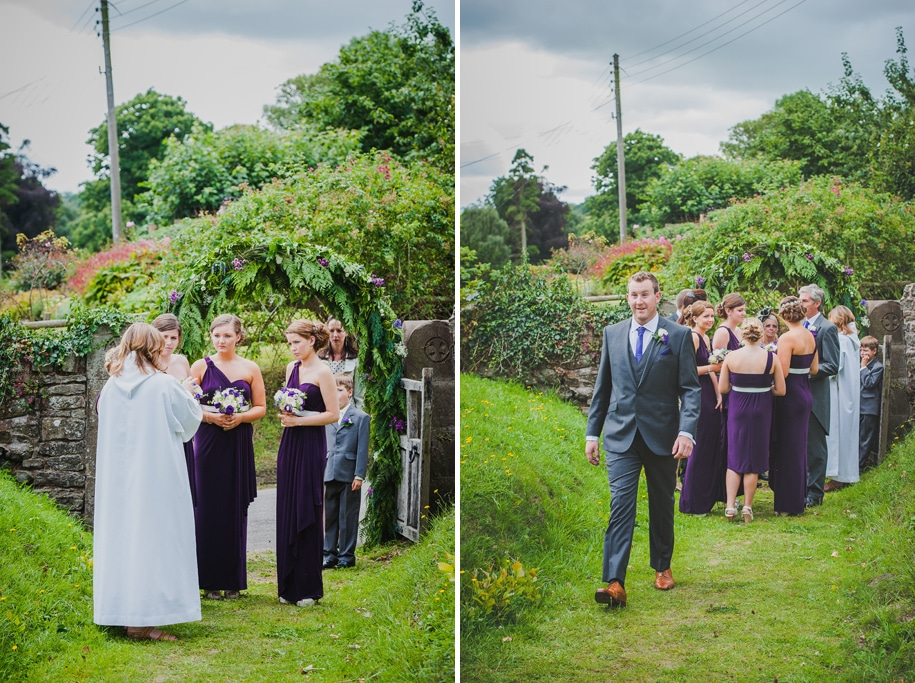Farm-Wedding-Shropshire028
