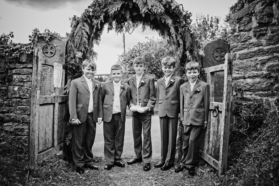Farm-Wedding-Shropshire029
