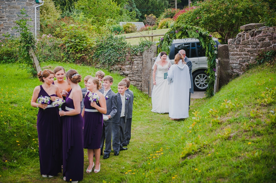 Farm-Wedding-Shropshire030