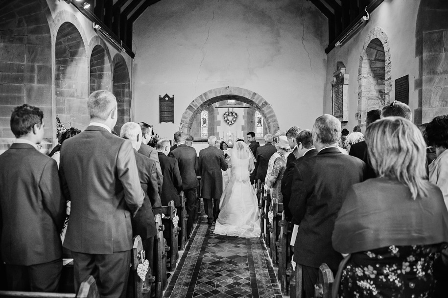 Farm-Wedding-Shropshire033