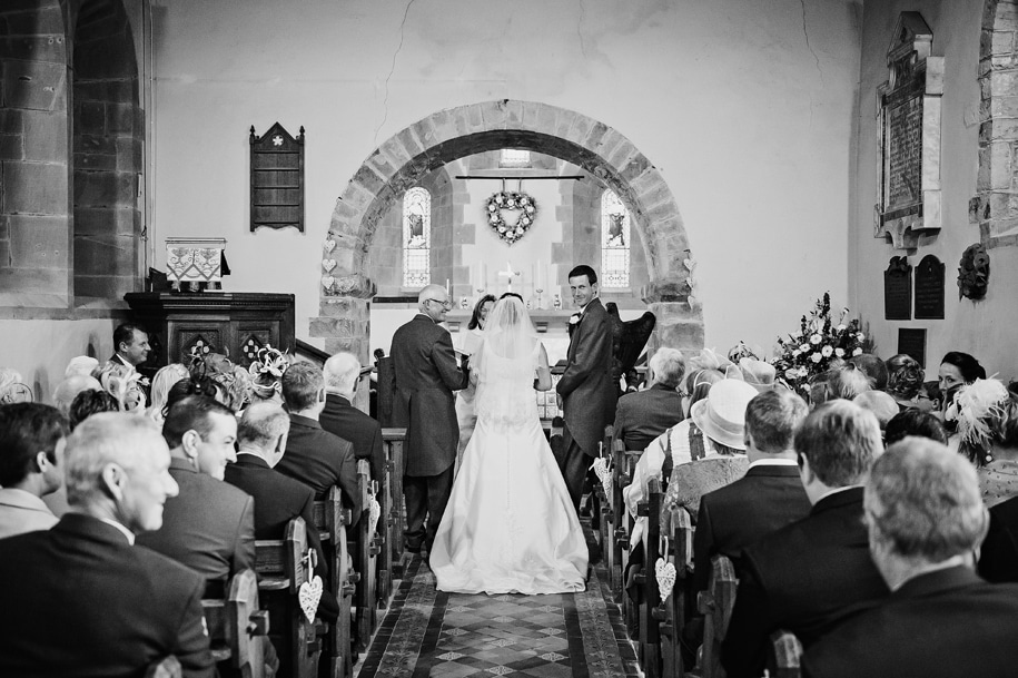 Farm-Wedding-Shropshire034