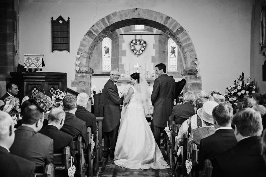 Farm-Wedding-Shropshire035