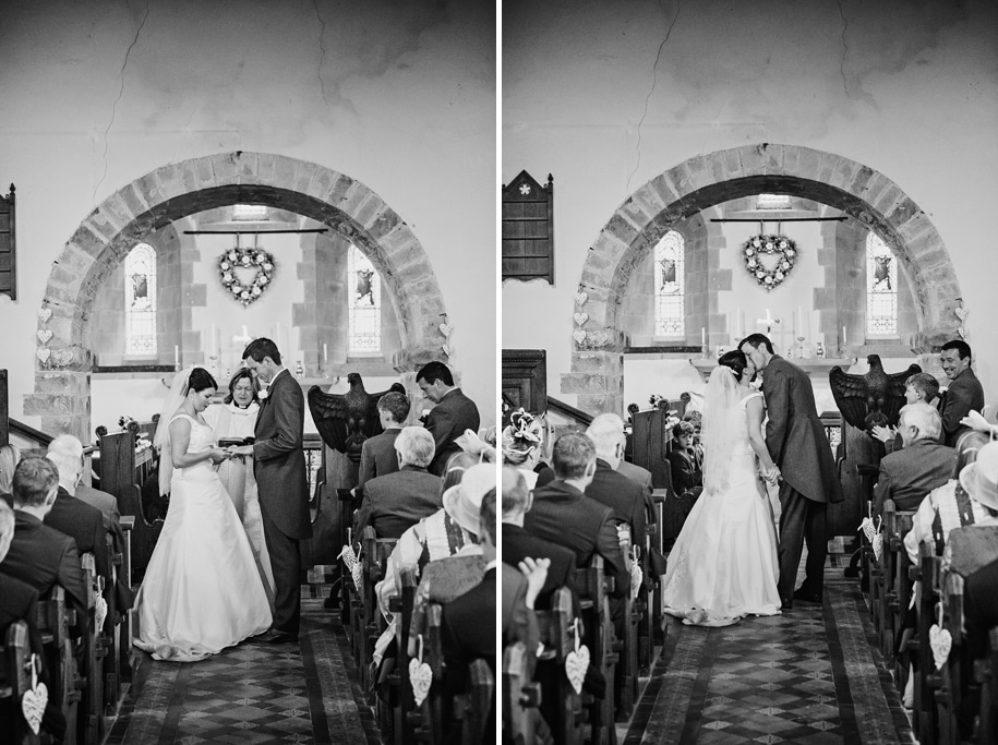 Farm-Wedding-Shropshire037
