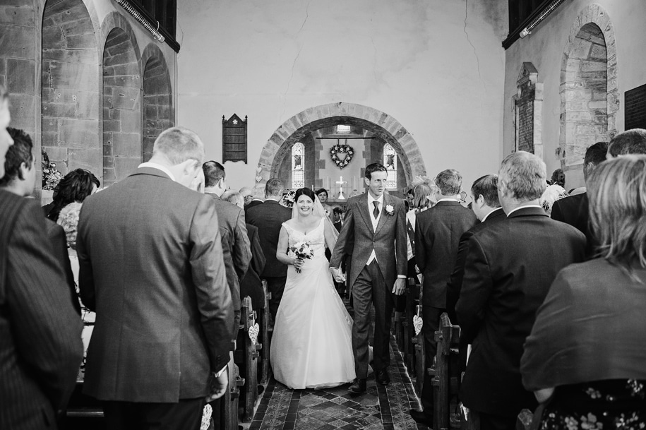 Farm-Wedding-Shropshire038
