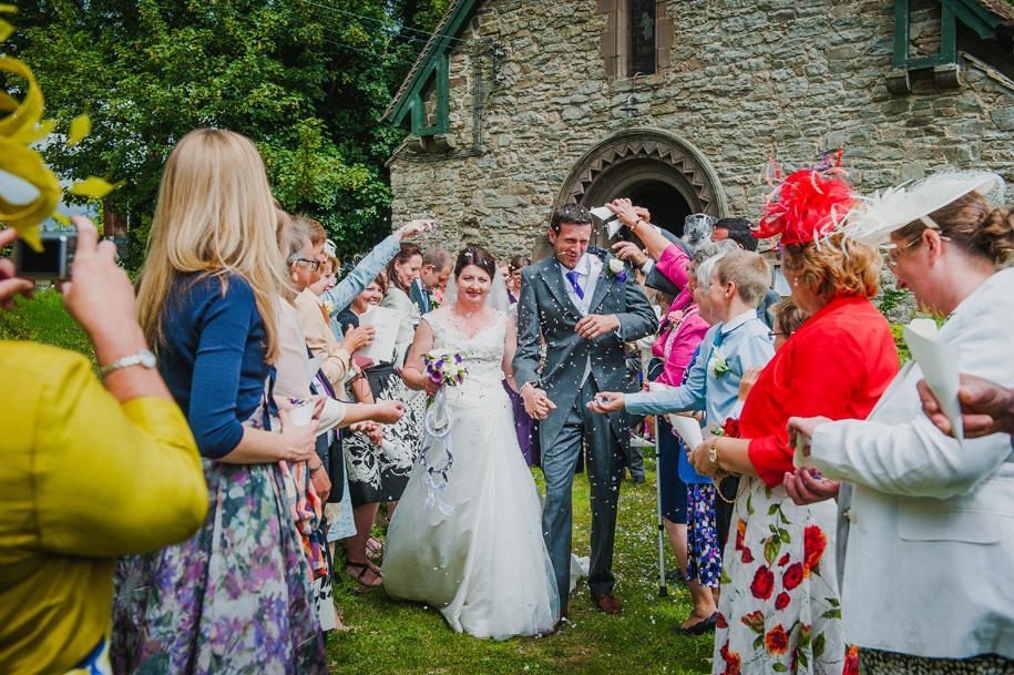 Farm-Wedding-Shropshire039