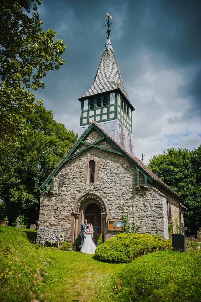 Farm-Wedding-Shropshire040