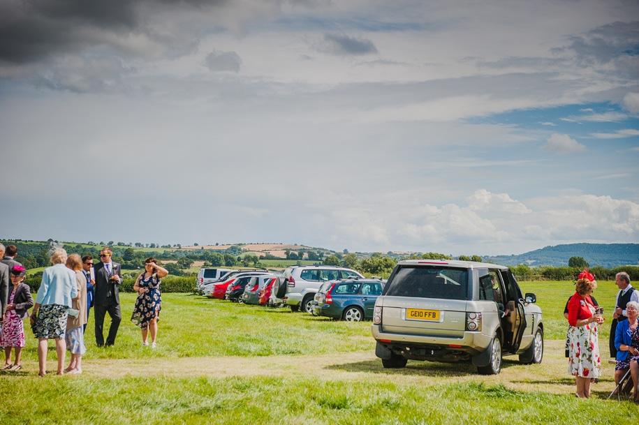 Farm-Wedding-Shropshire043
