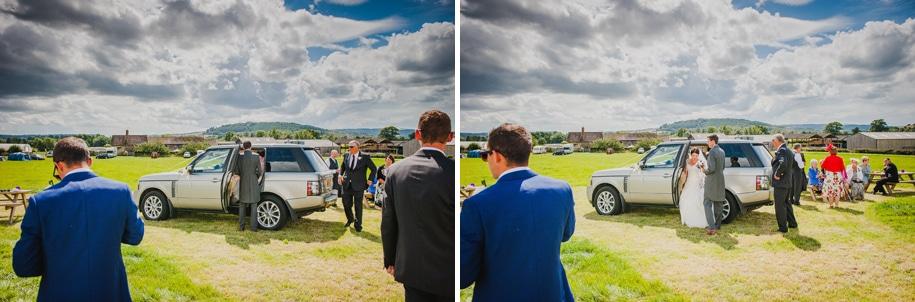 Farm-Wedding-Shropshire044