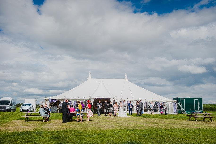 Farm-Wedding-Shropshire046