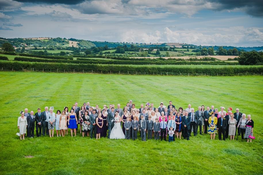 Farm-Wedding-Shropshire048