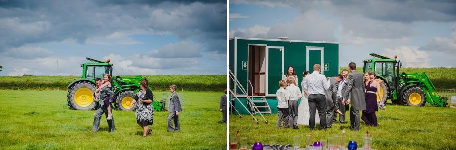 Farm-Wedding-Shropshire049