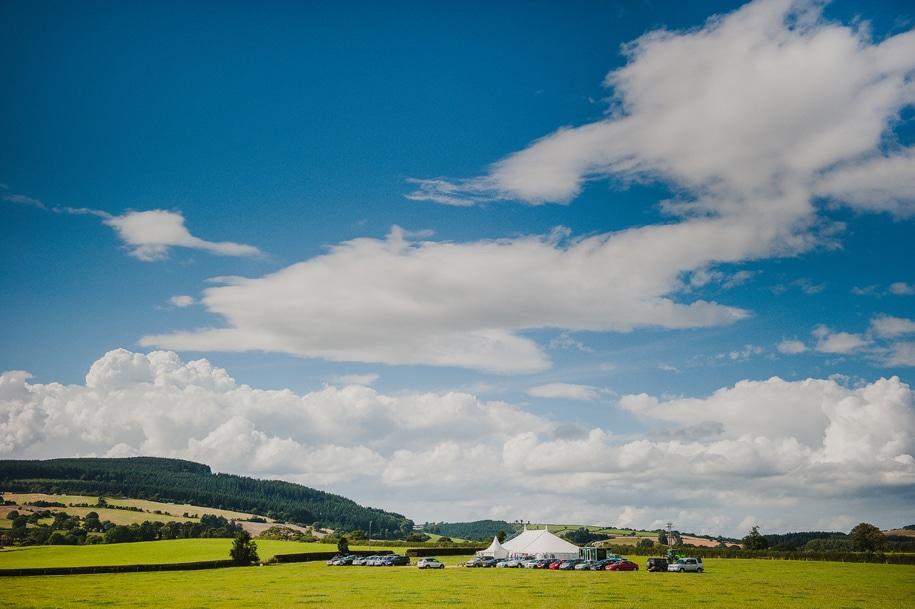 Farm-Wedding-Shropshire050